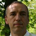 Gregory Parfianowicz, MPT, MTC, Certified MDT, PRC