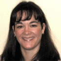 Carrie Langer, MPT, ATC, PRC