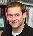 Nick Vanous | Engineer II, Transmission & Civil Design