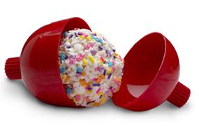 Jolly Time Popcorn Ball Maker
