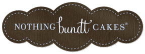 Nothing Bundt Cake Locations In Houston