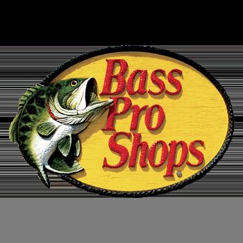 Bass Pro Shops | Agent