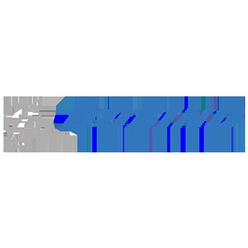 Boeing | Agent