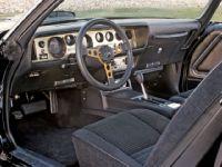 HPP Magazine 1979 Trans Am Restore a Muscle Car Auto Restoration