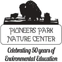 Pioneers Park Nature Center Hours