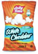 RTE White Cheddar