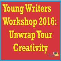 breadloaf young writers conference