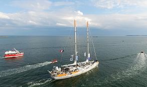 タラ号海洋プロジェクト