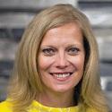Lori Thomsen, MPT, PRC