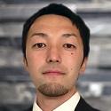 Jesse Ham, PT, CMP, PRC