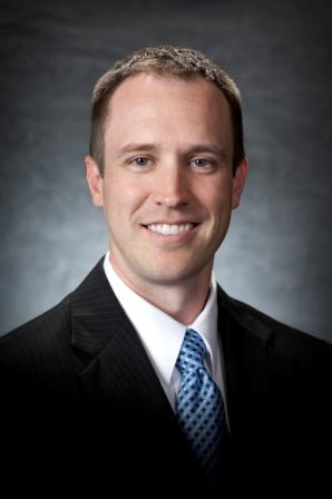 Lincoln S Specialty Care News Lincoln Orthopaedic Center Names Derek Engelbart New Surgery