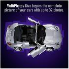 m_p_po_cars5.jpg