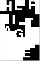 m_p_po_gci7.jpg