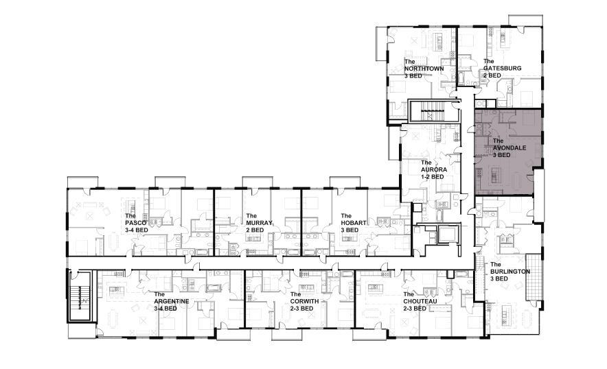 Sixth-Floor_The-Avondale.jpg