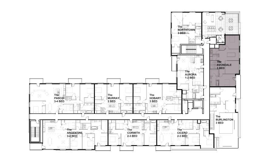 Seventh-Floor_The-Avondale.jpg