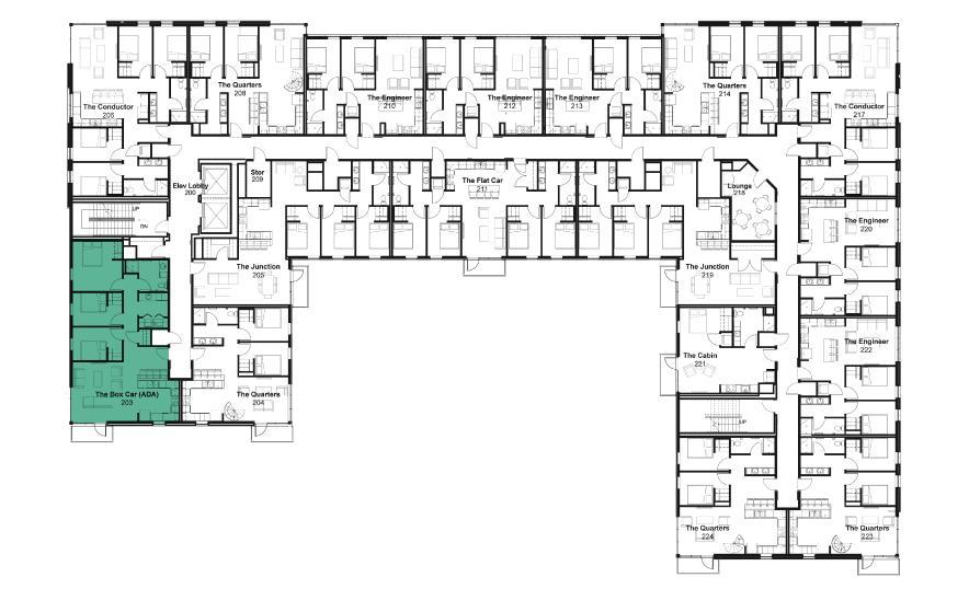 Second&Fourth-Floor_The-Box-Car.jpg