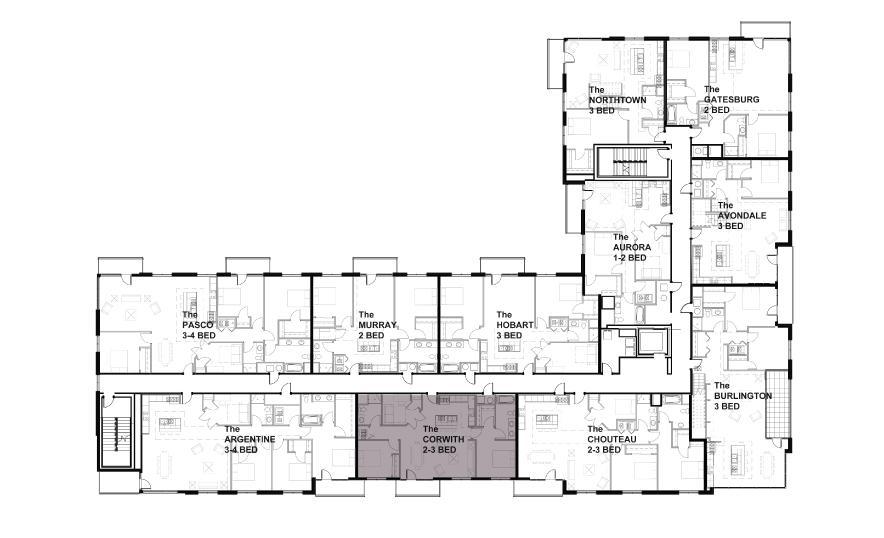 Sixth-Floor_The-Corwith.jpg
