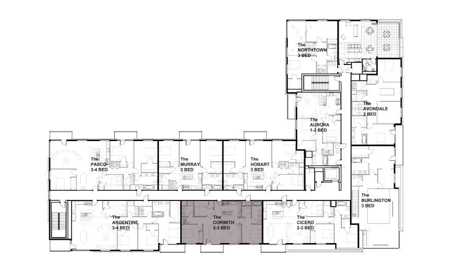 Seventh-Floor_The-Corwith.jpg