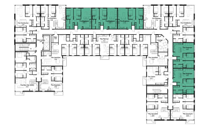 Second&Fourth-Floor_The-Engineer.jpg