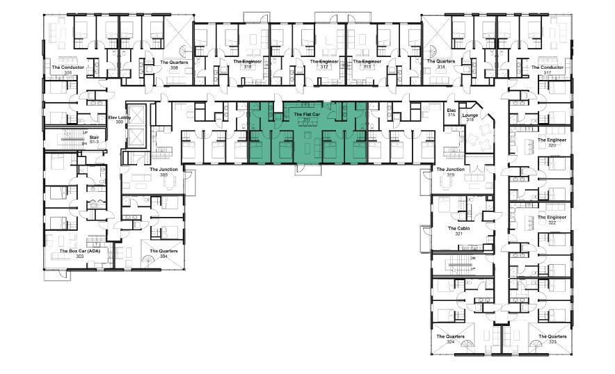 Third&Fifth-Floor_The-Flat-Car.jpg