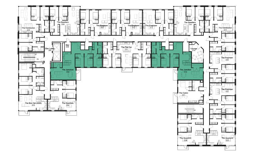 Second&Fourth-Floor_The-Junction.jpg