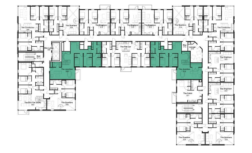 Third&Fifth-Floor_The-Junction.jpg