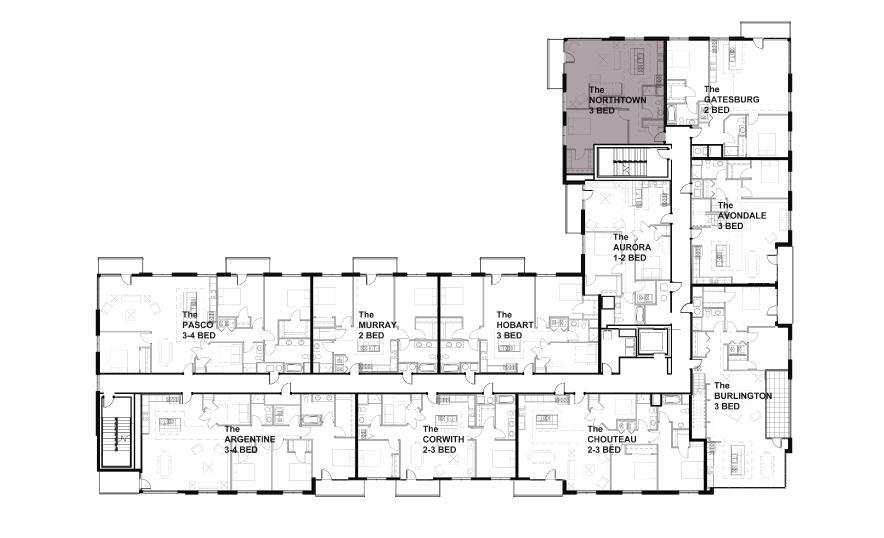 Sixth-Floor_The-Northtown.jpg