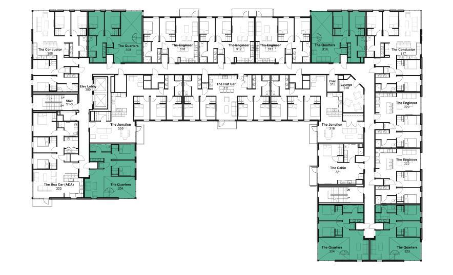 Third&Fifth-Floor_The-Quarters.jpg