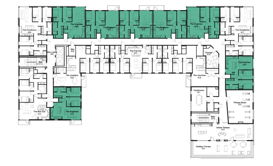 Sixth-Floor_The-Engineer.jpg