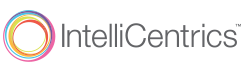 IntelliCentrics Security Solutions