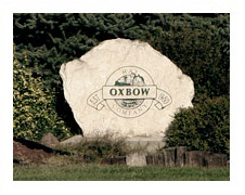 About Oxbow