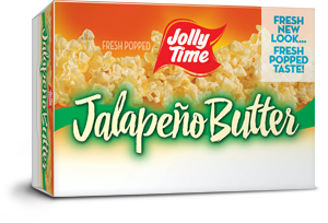 [Image: jolly-time-jalapeno-butter-spicy-microwave-popcorn.jpg]