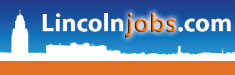 Lincoln Jobs