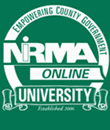 Nirma Online