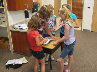 2012 junior vet camp college view lincoln 237.jpg