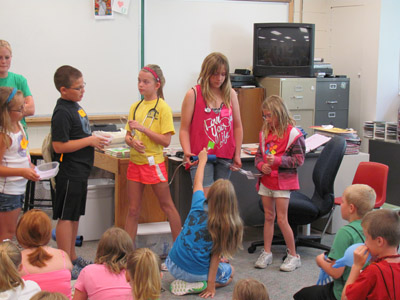 2012 junior vet camp college view lincoln 277.jpg