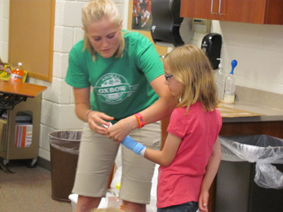2012 junior vet camp college view lincoln 340.jpg
