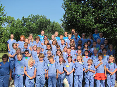 2012 junior vet camp college view lincoln 372.jpg
