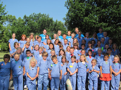 2012 junior vet camp college view lincoln 373.jpg