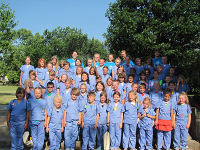 2012 junior vet camp college view lincoln 375.jpg