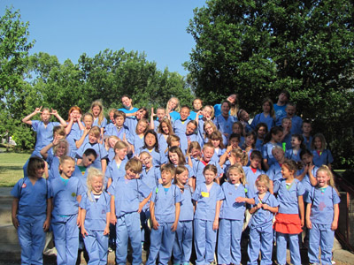 2012 junior vet camp college view lincoln 376.jpg