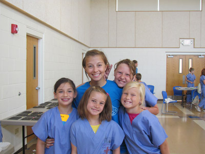 2012 junior vet camp college view lincoln 401.jpg