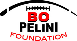 Bo Pelini Foundation