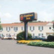 Farmville Comfort Inn